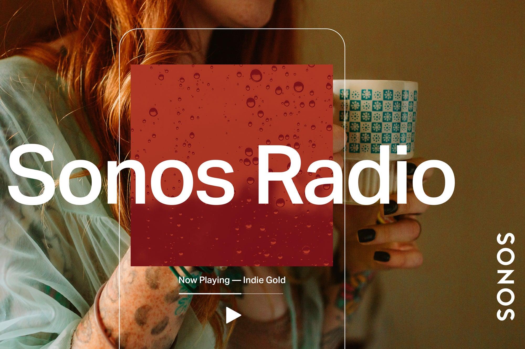 Best internet radio stations of 2020   TechHive