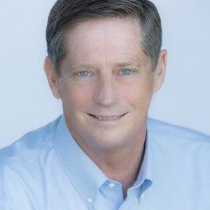 Steve Phillpott, CIO, Western Digital