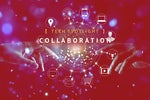 Collaboration answers the call