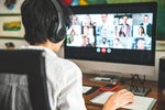 How Progressive took its IT internship program virtual