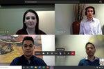 11 best practices for Microsoft Teams video meetings