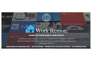 workfromhomebundle