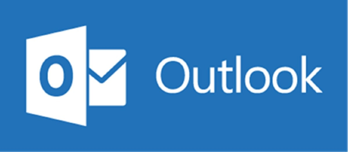 Gmail-like text prediction is due soon for Outlook on the Web ...