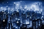 Why successful IoT requires next-generation connectivity