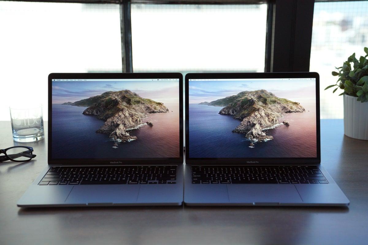 13 inch macbook pro 2020 100841414 large.'