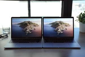 Apple's big notebook opportunity knocks