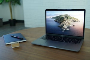 13 inch macbook pro 2020 hero