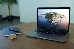13 inch macbook pro 2020 hero