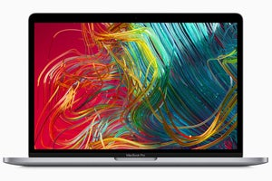 13 inch macbook pro colors