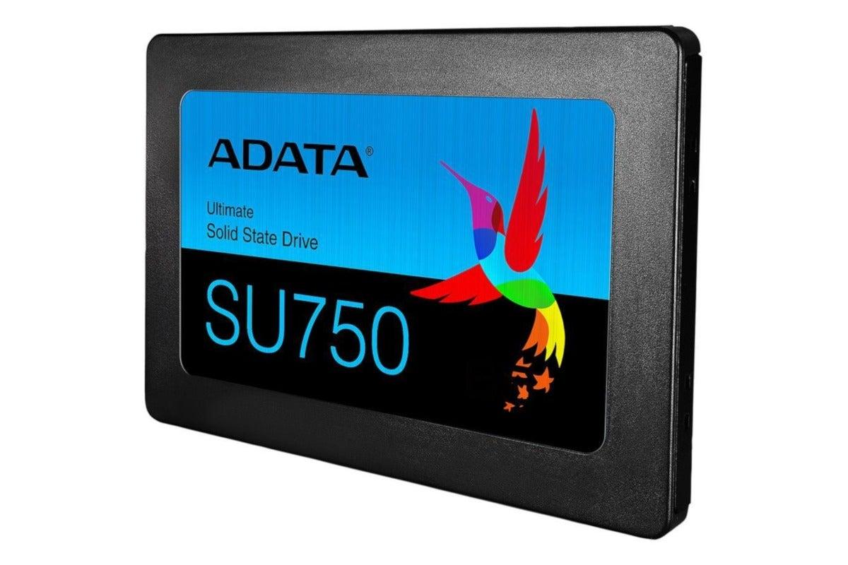 adatasu750