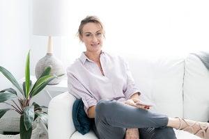 Exclusive: Johnson & Johnson's Angela Coble on averting a virus crisis