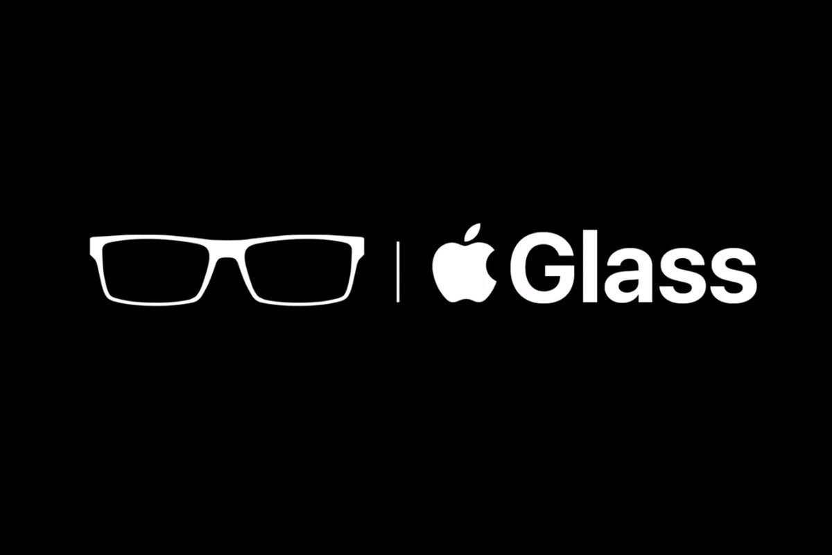 apple glass fpt