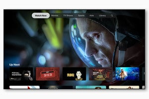apple tv plus hero