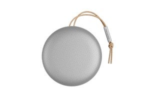 bang and olufsen beosound a1