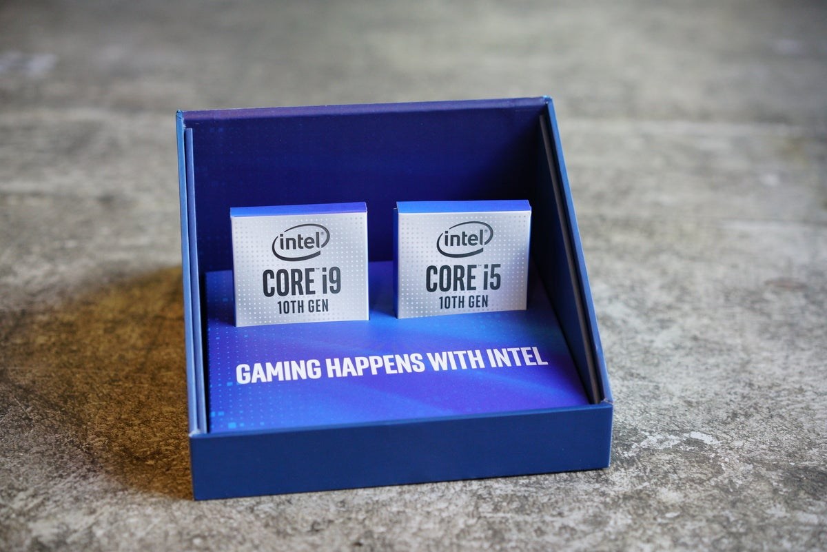 core i9 10900k 2 100842118 large - Best CPUs for gaming 2020