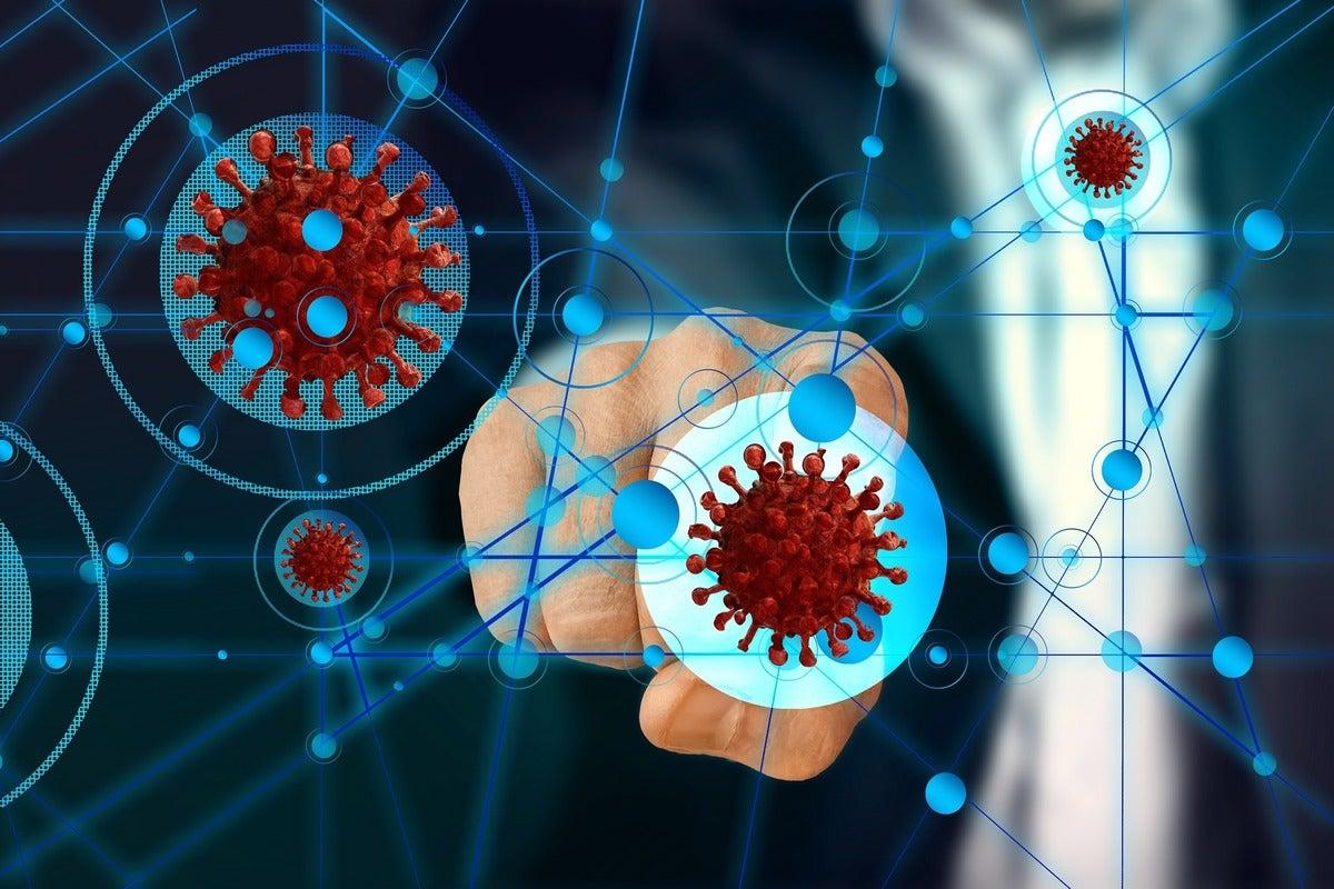 coronavirus_covid-19_pandemic_cio_technology_5073359_by_geralt_pixabay_cc0_2400x1600-100841726-large.jpg (1200×800)