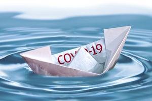 CIOs reshape IT priorities in wake of COVID-19