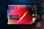 Redefining the CISO role: Why the top security job is gaining C-suite and boardroom status