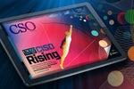 Summer 2020: CISO rising