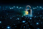 Securing IoT requires a shift to a security fabric