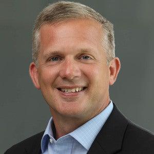 David Behen, VP and CIO, La-Z-Boy Incorporated