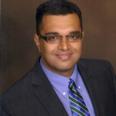 Deepak Belani