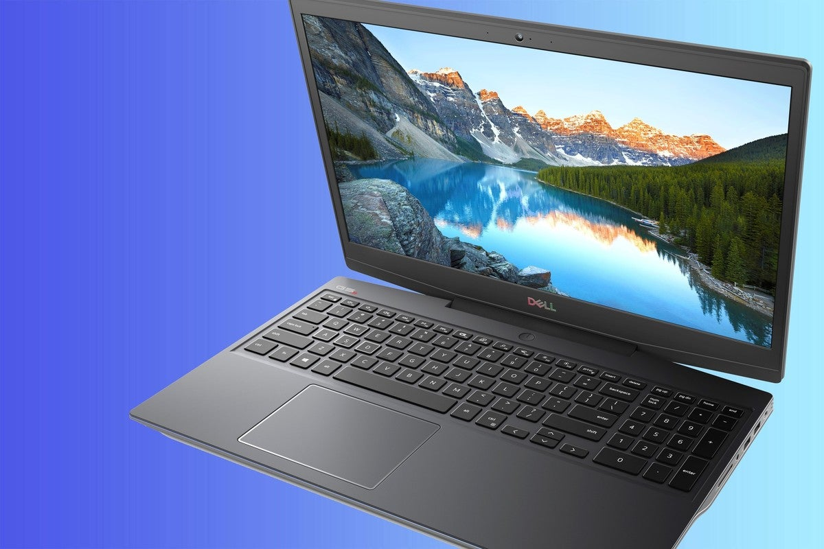 AMD SmartShift technology will not appear in more laptops until 2021