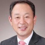 Dongsub Kim, CTO, CIO and Executive Vice President, KEPCO