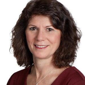 Eileen Mahoney, EVP & CIO, PVH Corp.