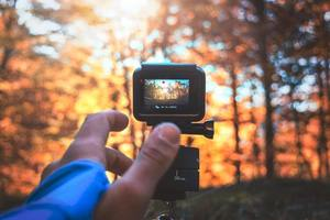 gopro promotion may 2020 1