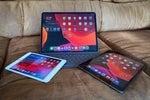 iPad Pro vs iPad Air vs iPad mini vs iPad: Which one to buy?
