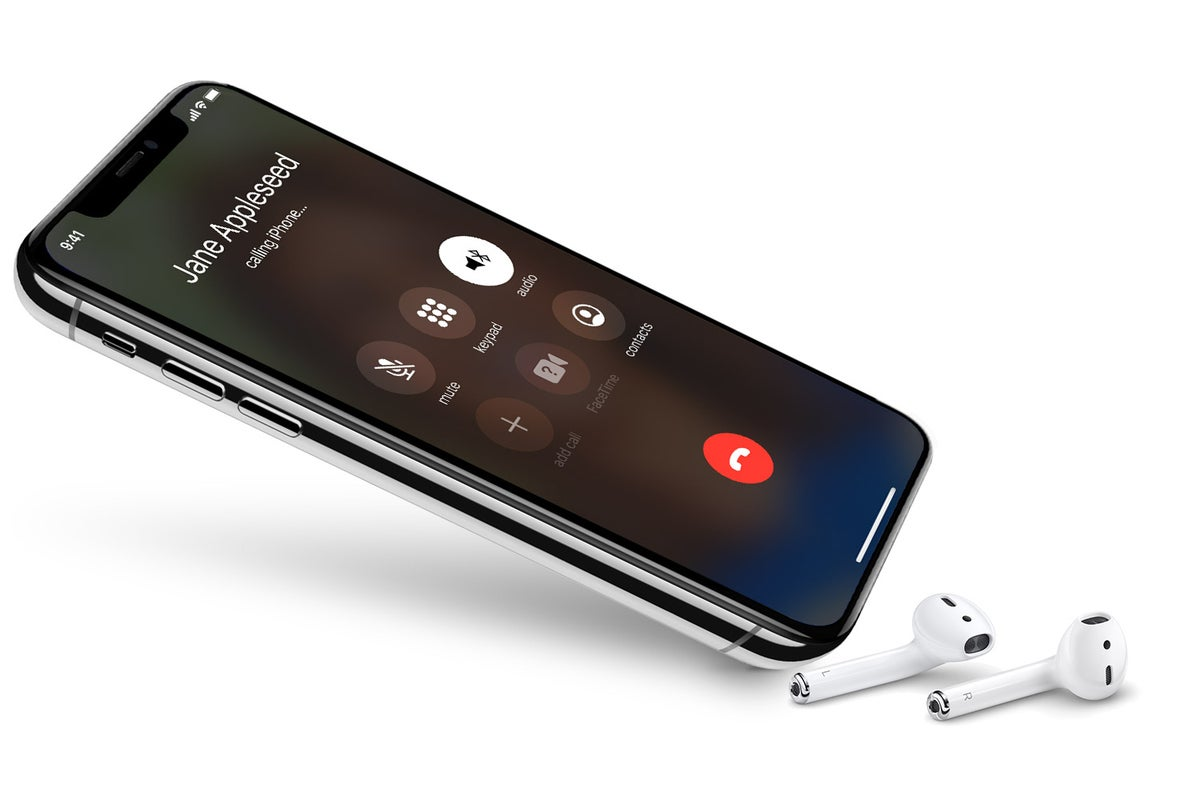Do You Use Wi Fi Calling Here S How To Check If It S Active On Your Iphone Macworld