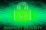 Real Time Matters in Endpoint Protection