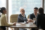 CEOs Need to Be Leaders to Improve the Customer Experience