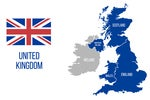 """UKCloud: Empowering the """"Cloud First"""" Policy of the U.K.'s Public Sector"""
