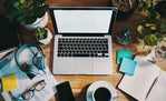 Preparing for Uncertain Times: IT Considerations for Remote Work