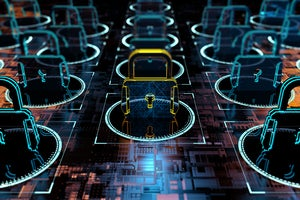 SD-WAN Should be a Feature, Not a Stand-Alone Solution