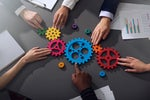 Expert Insights: The Hidden Value of Collaboration Behind Huawei Innovation