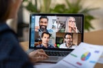 5 Ways to Secure Data on Video Conferencing Platforms in a Remote Work Environment