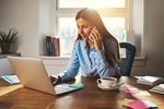 Finding a Silver Lining: Enable Your Remote Workforce With VDI