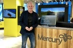 Weaving empathy into digital strategy: Lessons from NZ's Mercury