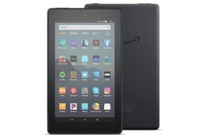 kindlefire7tablet