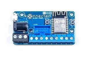 konnected module 1