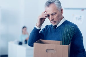 The CISO's guide to securely handling layoffs