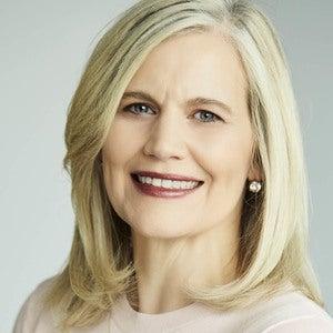 Lori Beer, Global CIO, JPMorgan Chase & Co.