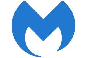 malwarebyteslogo2