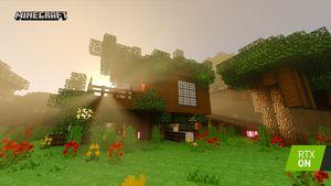 minecraft free worlds