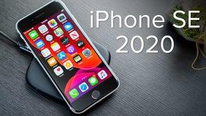 mrv20 045 iphonese2020