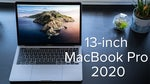 mrv20 046 13inchmacbookpro2020