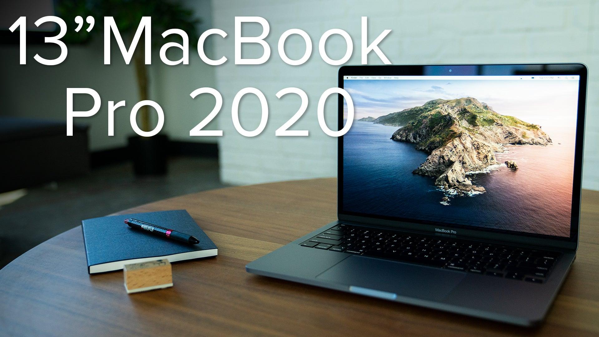 mub20 011 13 inchmacbook pro2020